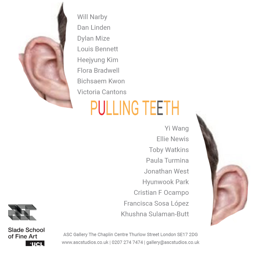 Pulling Teeth Ig 3